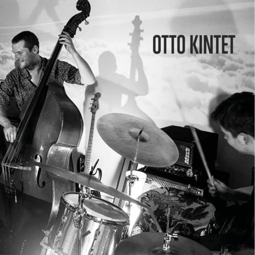 Otto Kintet (2016)